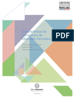 Comparativa BCEP - Revision Curricular Internacional_FINAL