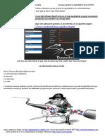 guia para descifrar una clave wep paso a paso.pdf