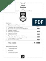 13850187741384988644lasanabolonesa.pdf