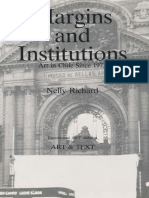 Margins and institutions.pdf