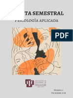 REVISTA SEMESTRAL Diciembre 2018.pdf
