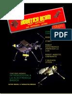 RoboticaBeam1-1.pdf