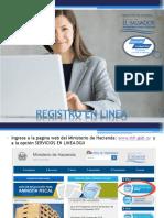 700-DDD-GA-2018-00060.pdf