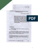 Aspectos Da Comercialização Do Algodão Em Caroço No Estado Do Ceará, 1986.