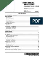 L579.pdf