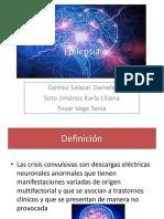 Epilepsia (1).pptx