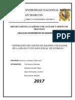 Estireno 2017-II (Autoguardado).docx