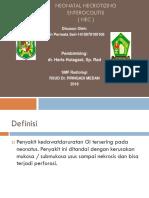 DOC-20180724-WA0057
