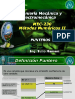 2P.02.Punteros.pdf