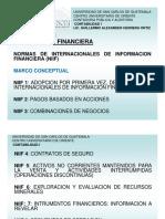 Presentacion 1-Informacion Financiera. Conta 1