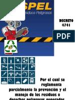decreto47412-120827080129-phpapp01