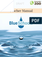 blue schools teacher manual draft activities 1-3 0
