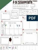 DIARIO DE SEGUIMIENTO.pdf
