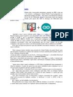 Arduino no Atmel Studio.pdf