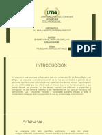 PROBLEMAS MORALES Y SOCIEDADES ACTUALES.pdf