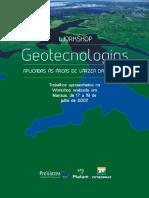 99698013-Livro-Geotecnologia-Web.pdf