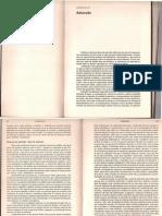 Adsorção - Gomide.pdf