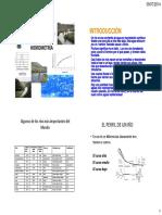 Hidrología I - 2014-pres-5.pdf