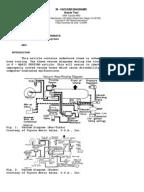 1962 cadillac headlight switch wiring 2006 nissan titan radio wiring diagram  ktm 65 sx wiring diagram enclave engine diagram free download gsr 190 wiring