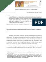 294-359-1-PB.pdf