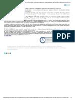 Corte de Santiago Excluye Por Falta de Quorum a Sindicato Interempresa de Proceso de Negociación Colectiva - Noticias Del Poder Judicial