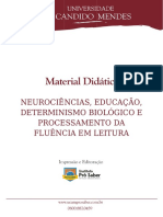 MODULO neurociencia educação determinismo biologico.pdf