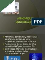 Atmosferas Controladas1