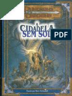 Aventura Oficial - 1N - A Cidadela sem Sol.pdf