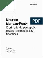 01_Merleau-Ponty_O primado da percepção (1).pdf