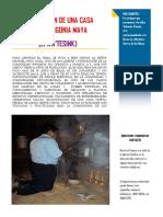 LIBRO DE CULTURAS DE GUATEMALA