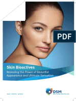 Skin Bioactives Brochure Reduced