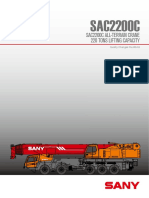 all-terrain-crane-sac2200c.pdf