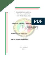 tecnica de aseo.pdf