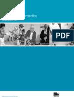 ihp_section1 - PDF.pdf