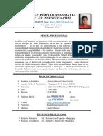 CV BACH. ING CIVIL ROGER COLANA 2019.pdf