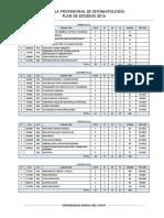 Estomatologia- Plan de Estudios 2016.pdf