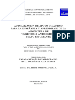 ADSCRIPCION 2018.pdf