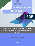 Manual Matlab Cap. 01-05