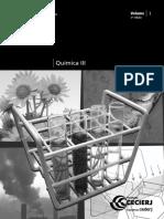 Quimica_III_2Ed.pdf