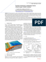 Design, Construction & Performance of Hand-Dug Caissons.pdf