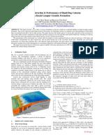 Design, Construction & Performance of Hand-Dug Caissons.pdf