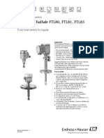 TECHNICAL INFORMATION FTL8x.pdf