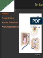 lec4 air flow.pdf