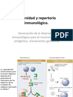 diversidadinmune2.pptx
