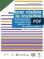 Hacer_visible_lo_invisible_WEB.pdf