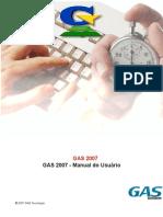 FM_ManualGAS_2007.pdf