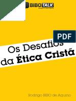 btbooketica.pdf