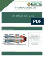 TURBINAS_A_GAS.pptx