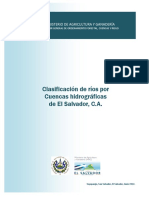 Clasificacionderiosporcuenca.pdf