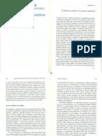 musica y politica_chamosa.pdf